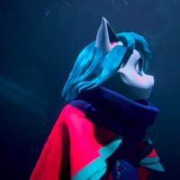 Cashmere Cat predstavio novi singl i avatar koji će izvoditi ceo album