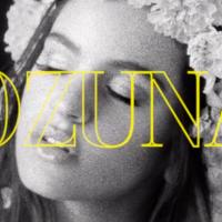 Rosalia u novoj pesmi flertuje sa Ozunom