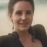 Dupli singl nasmejane Lane Del Rey