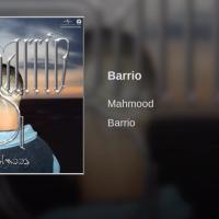 Mahmood objavio prvu pesmu nakon uspeha na ESC