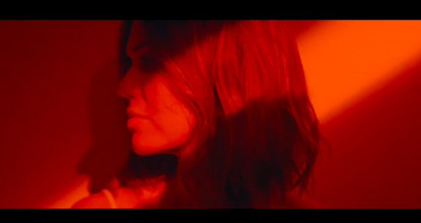 Muzički povratak glumice Mandy Moore