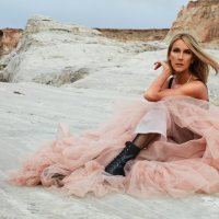 Tri osrednja nova singla Celine Dion