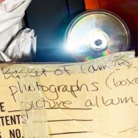 Prvi Maroon 5 singl nakon Superbowl bruke