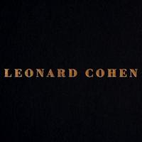 Spreman je posthumni album Leonarda Cohena
