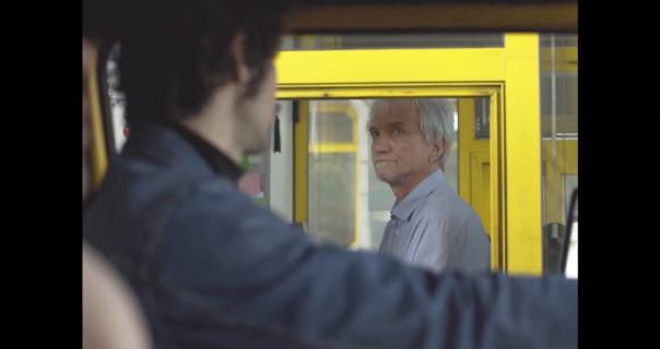 Impresivni Porto Morto video singl sa Darkom Rundekom