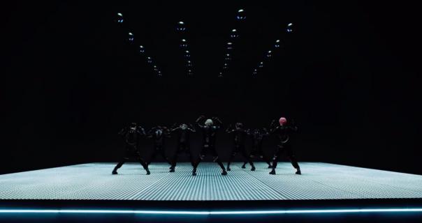 K-pop supergrupa objavila prvi album