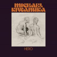 Michael Kiwanuka peva o svojim herojima