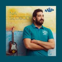 Dve nove pesme Baneta Lalića