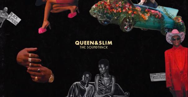 Ms. Lauryn Hill objavila novu pesmu