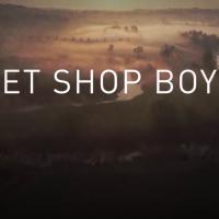 Pet Shop Boys najavili Hotspot