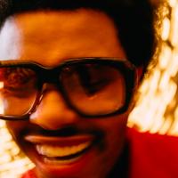 The Weeknd objavio dve nove pesme