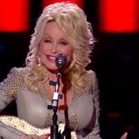 Počinjemo da slavimo Dolly Parton kako dolikuje