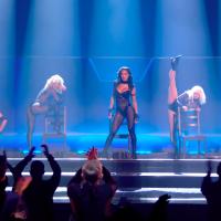 The Pussycat Dolls odradile spektakularan povratak