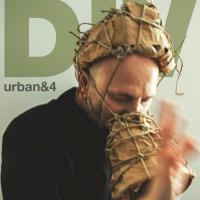 Urban&4 su objavili novu pesmu