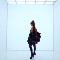 Ariana Grande objavljuje još jedan album ove godine