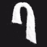 Ava Max objavila još jedan singl