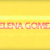 Najavljen je album Selene Gomez