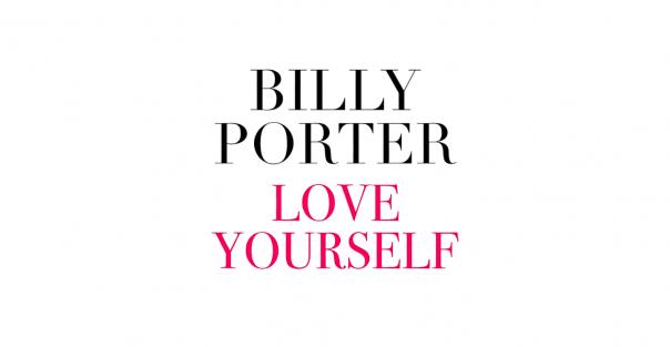 Billy Porter dobio lipsink od svojih prijatelja