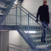 Još jedan razlog da volimo Pet Shop Boys