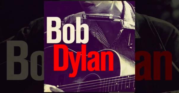 Timothée Chalamet je novi Bob Dylan