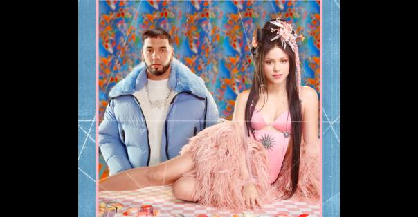 Shakira ima novu pesmu, ali odmah smanjite očekivanja