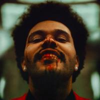 Evo naslovne pesme novog The Weeknd albuma