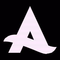 Ally Brooke uskočila na Afrojackov singl