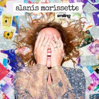 Uživamo u renesansi Alanis Morissette