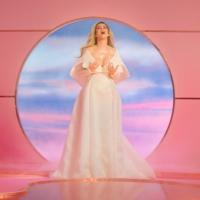 Katy Perry novim spotom potvrdila trudnoću