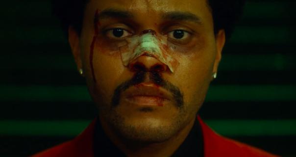 Polupani Weeknd predstavio kratki film After Hours