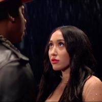 Noah Cyrus ima joj jedan country-pop duet