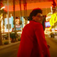 The Weeknd oborio rekorde i pre objave albuma
