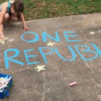 OneRepublic se nadaju boljim danima