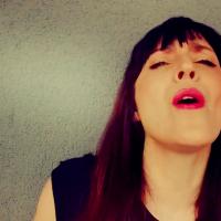 Riječki kvartet Turisti objavili novi singl