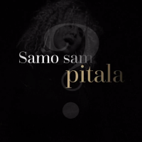 Nensi Glibetić ima prvi solo singl