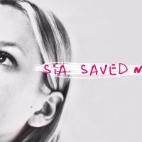 Dua Lipa pomogla da Sia napiše pesmu