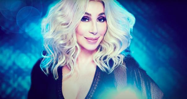 Boginja Cher ima mudre reči i novu pesmu