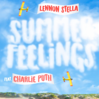 Lennon Stella i Charlie Puth za SCOOB! soundtrack imaju letnji hit