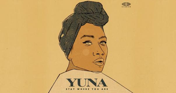 Yuna je ponovo nezavisna umetnica