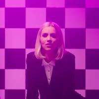 Bajkoviti pop stiže od norveške zvezde Dagny