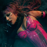 Lady Gaga i BLACKPINK saradnja je tu!