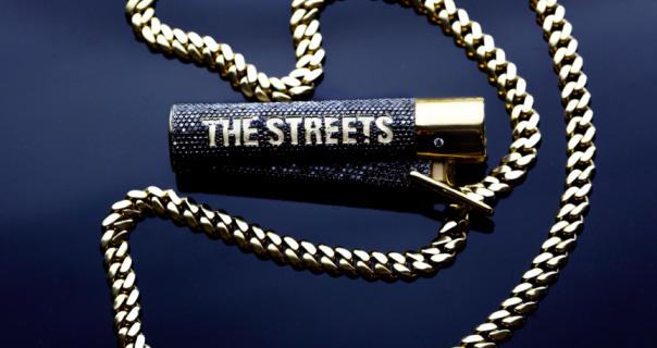 Novi The Streets mixtape biće odličan