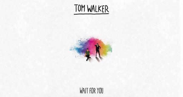 Evo šta Tom Walker nudi nakon vrtoglavog uspeha