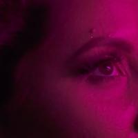 Eeva ima još jedan singl