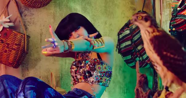 K-pop senzacija BLACKPINK objavile novi spot