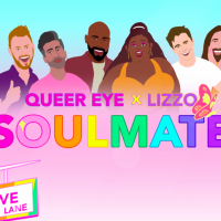 Lizzo i Queer Eye ekipa u novom spotu