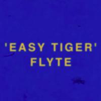 Sveži brit trio Flyte