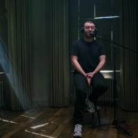 Sam Smith obradili Coldplay