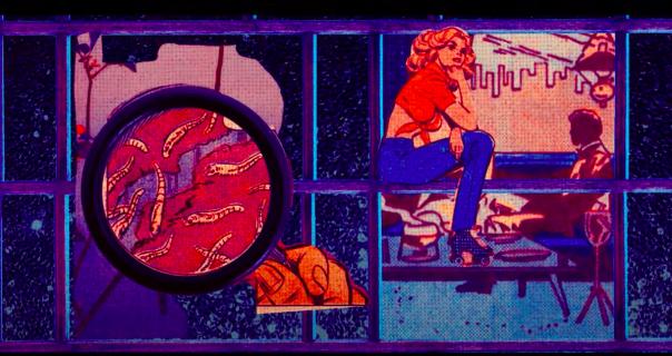 Ivana Kindl dodala disco svom popu