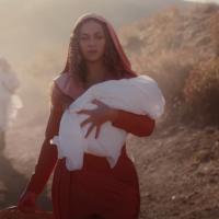 Stigao je trailer za taj Beyonce film